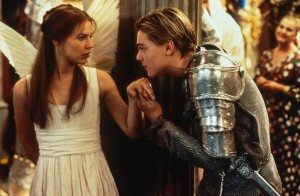 003-romeo-and-juliet-theredlist