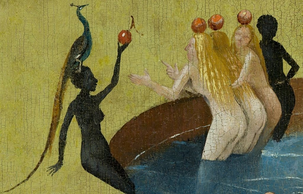 1024px-Bosch,_Hieronymus_-_The_Garden_of_Earthly_Delights,_center_panel_-_Detail_women_with_peacock