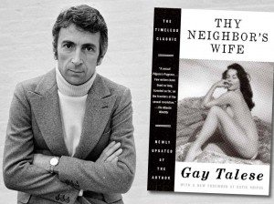 11-gay-talese-thy-neighbors-wife.w750.h560.2x