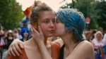 Blue is the Warmest Color Improved my Sex Life