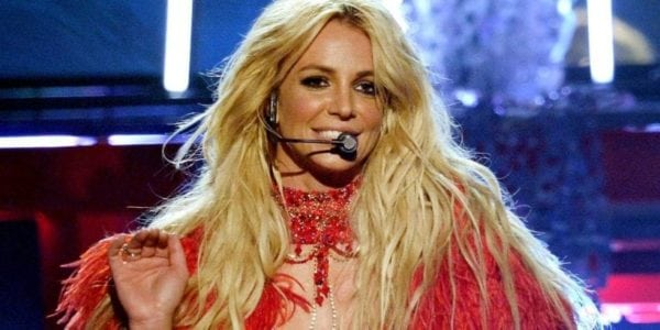 1_Britney-Spears-820x410-e1535231557212.jpg