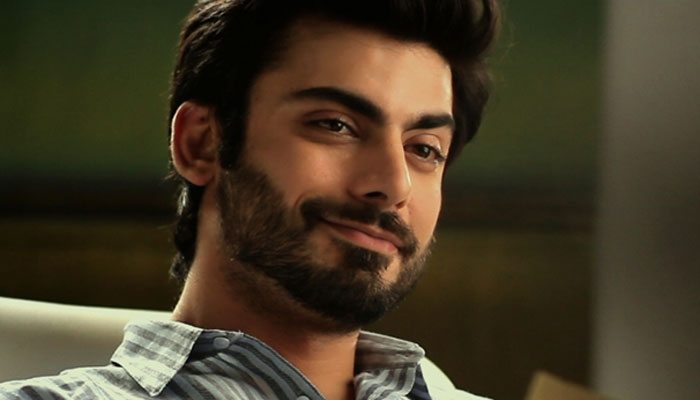 271823-fawad-khan-new