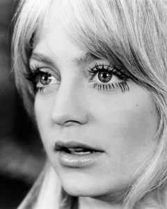 548b44d2d0a9f_-_rbk-iconic-eyes-goldie-hawn-s2