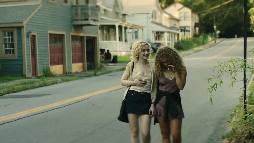 6-inspired-female-driven-films-to-watch-at-tribeca-body-image-1490970593