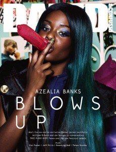 Azalia-Banks_DazedandConfused_full