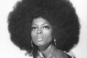 dianaross_mother_mag