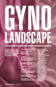 Gynolandscape 11x17 - 100 (1) new_700_0_resize