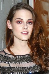 kristenstewartcatherinemalandrinootsss4