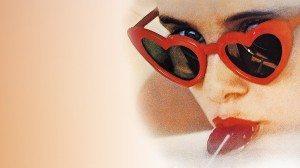 Lolita-1962-Wallpaper-3