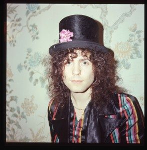 MarcBolan-Best002 low res