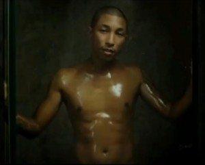 Pharrell-e1288727346600