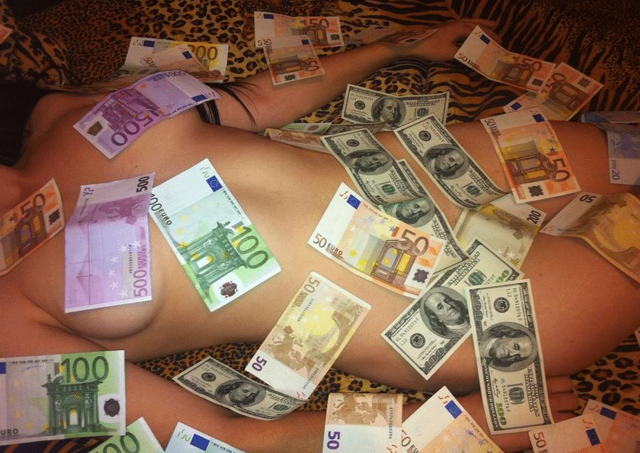 prostitutka-tolko-dengi