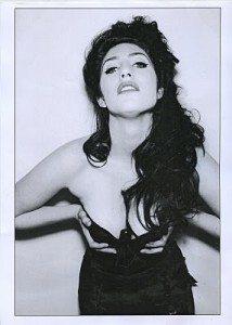 rp_Playboy-2.jpg