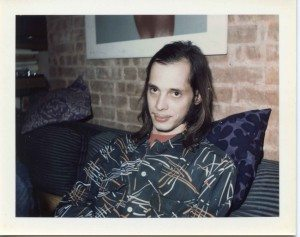 Pol2-JohnWaters-83-196 low res