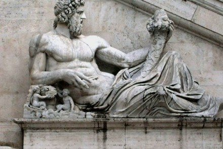 Roman_sculpture