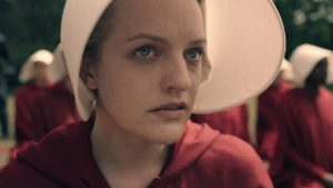 The-Handmaids-Tale-season-one-Hulu-Elisabeth-Moss-as-Offred-590x332