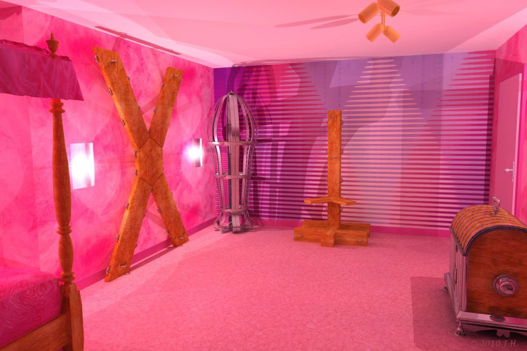 The_pink_playroom___back_side_by_yehuna