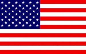 rp_american-flag.jpg