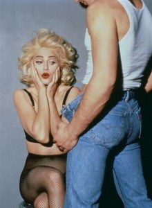 blonde-boy-jeans-madonna-sex-favim-com-130453_large