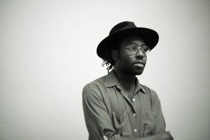blood_orange079