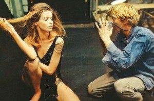 blow-up-antonioni