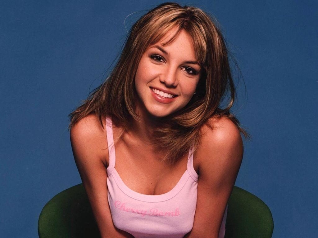 britney-spears-young-britney-young-628858491-1024x768.jpg