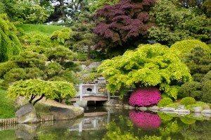 brooklyn-botanic-garden-hours-850x565-331-on-garden-luxury