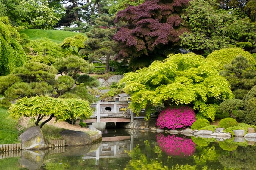 brooklyn-botanic-garden-hours-850x565-331-on-garden-luxury