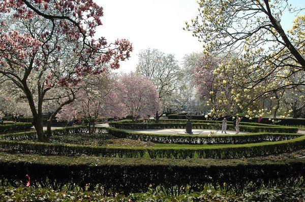 brooklyn_botanic_garden_600x