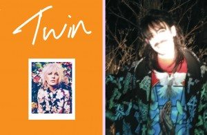 cover1_twin ssion