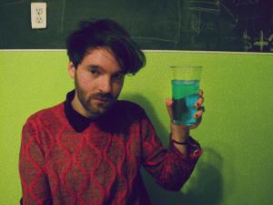 dale blue juice