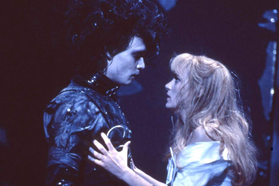 edwardscissorhands_still2