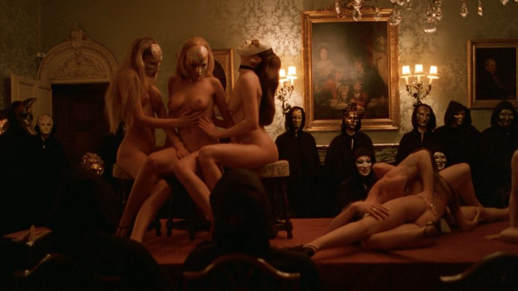 seksualnoe-chtivo-orgii
