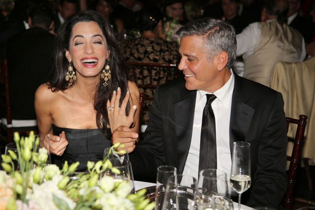 george-clooney-amal2_glamour_8sep14_getty_b_1080x720