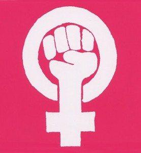 rp_girlpower.jpg