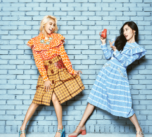 girls-generation-tiffany-sistar-bora-cosmopolitan-magazine-september-2015-photoshoot-fashion