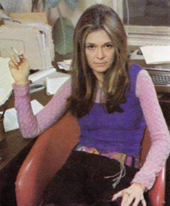 gloria-steinem-life-magazine-1977