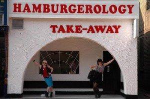 rp_hamburgerology.jpg