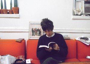 hamilton reading couch