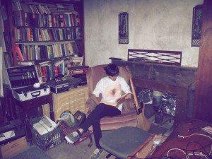 hamilton reading squat 2