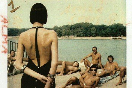 helmut-newton-polaroids-amica-milan-1982-cover