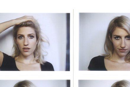 holding-karley-sciortino-heartbreak-breakup-photo-booth