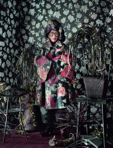 iris-apfel-dazed-and-confused-advanced-style-chicquero-fashion-6