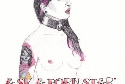 joanna angel maggie dunlap slutever