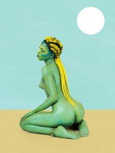 juliana-huxtable-body-image-1427211714