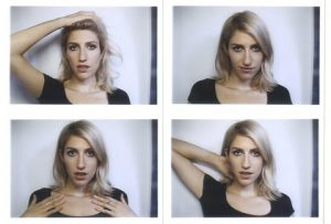 karley-sciortino-heartbreak-breakup-photo-booth-2
