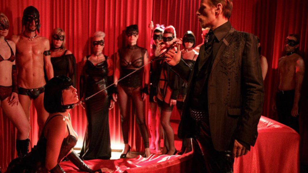 erotik shop köln insomnia berlin