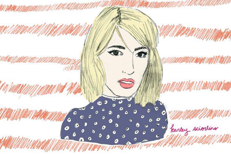 man-repeller-oh-boy-podcast-karley-sciortino-kelly-shami