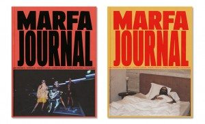 marfajournal_00