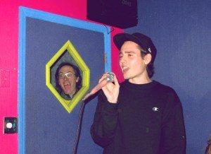 martin sing sing